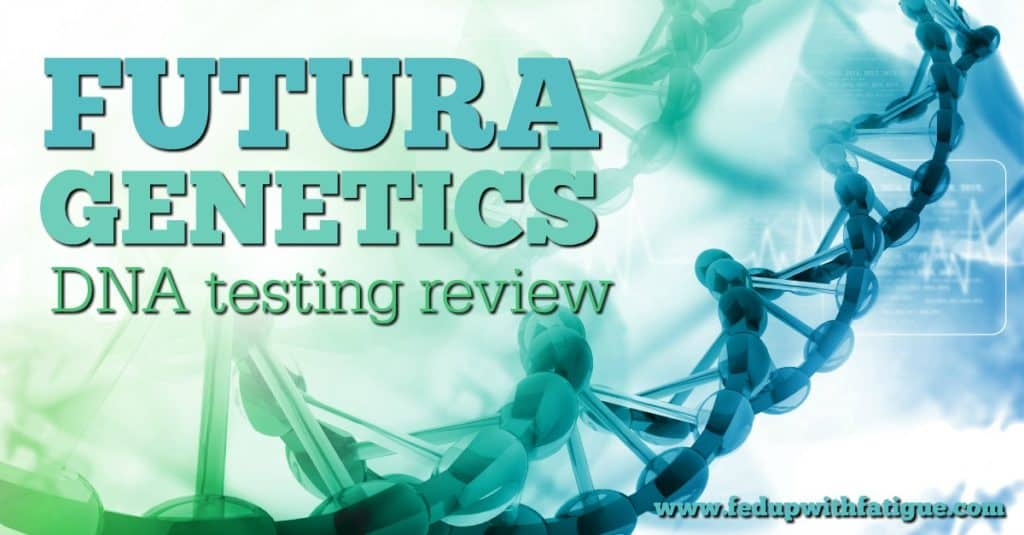 Futura Genetics review